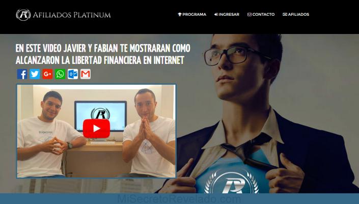 afiliados-platinum-clickbank-2